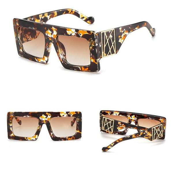 Fashion Sunglasses, Goggles, Brand Sunglasses, Fashion Accessories