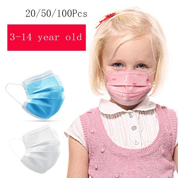 3plydisposablemask, disposablefacemask, kidmask, Masks