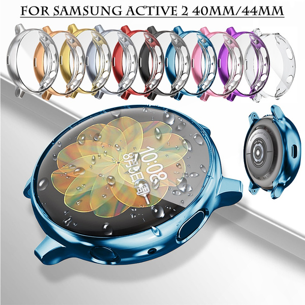 case, Samsung, Watch, caseforgalaxyactive2