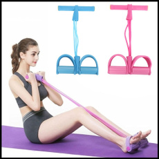 Rope, gymequipment, Weight, exerciseequipment