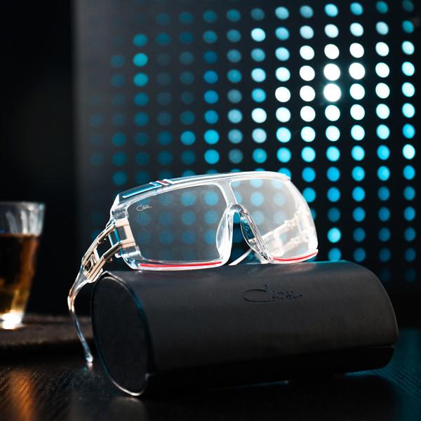 case, Fashion Sunglasses, Fashion, Aluminum