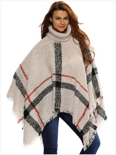 jacetcoat, Fashion, knittedjacket, knitted sweater