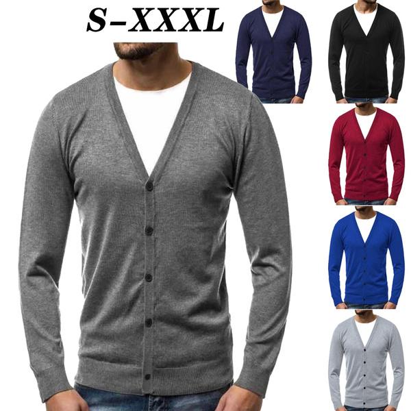 vnecksweaterformen, mensweatersfashion, Fashion, Spring