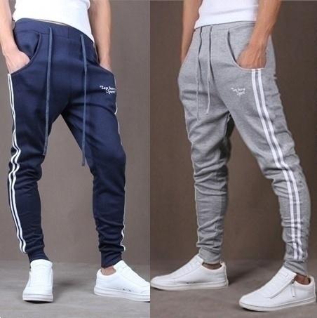trousers, sport pants, pants, Jogger