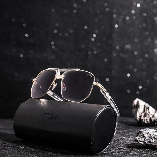 case, Aviator Sunglasses, Designers, discount sunglasses