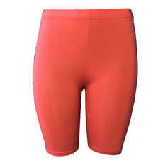 womenrunningpant, Underwear, Shorts, pants