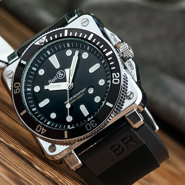 Watches, dial, watches for men, Army