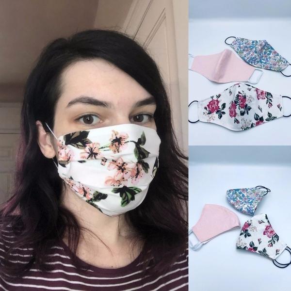 Outdoor, Masks, Women's Fashion, Fashion