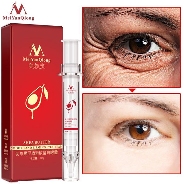 Skincare, antipuffines, hyaluronicacid, eye