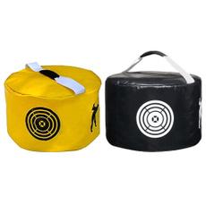 basicprinciple, Golf, Bags, golfimpactpowersmashbag