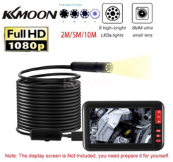 8MM, usb, digitalendoscope, Waterproof