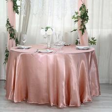 weddingparty, Skirts, Hotel, Home Decor