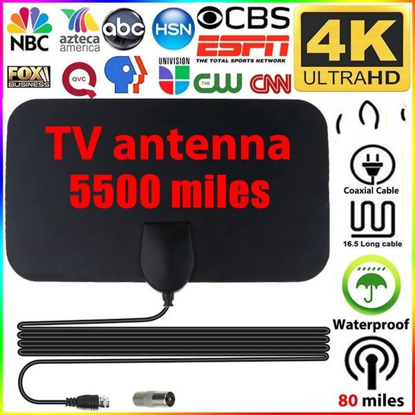 digitaltvantenna, hdtvantenna, Antenna, TV