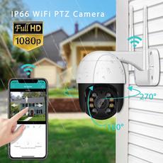 Cámaras web, Exterior, onvifcamera, camerasurveillance