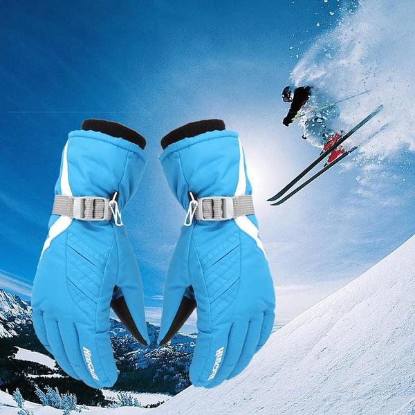 winterwarmglove, gant, Outdoor Sports, sportsglove