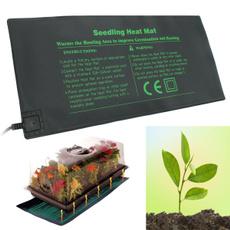 planting, Garden, flowerpotheatmat, Waterproof