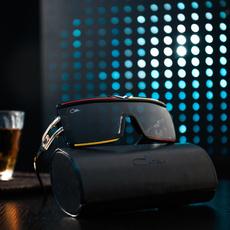 case, Fashion Sunglasses, discount sunglasses, Fashion Accessories