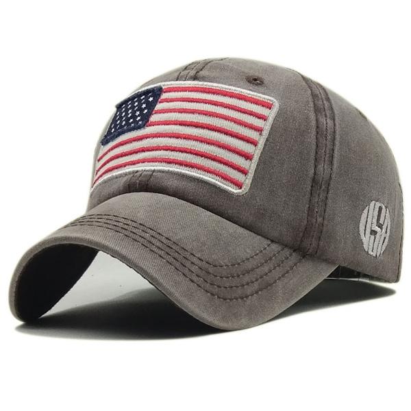 men hat, Outdoor, Cotton, women hats