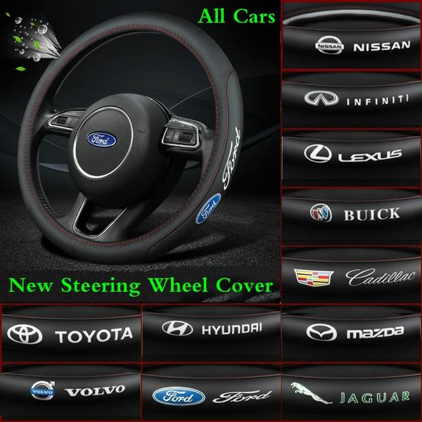 lexu, volvo, Cover, Cars
