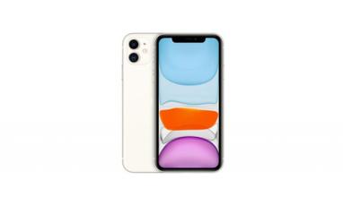iphone11, Smartphones, appleiphone11, Apple