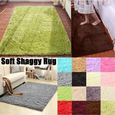 thecarpet, Bathroom, Shorts, Door