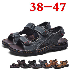 beach shoes, Outdoor, Hiking, sandalshiking