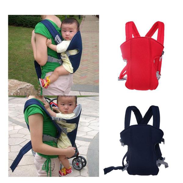 babywrapcarrier, baby bags, Backpacks, infantslingcarrier