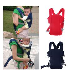 babywrapcarrier, baby bags, Mochilas, infantslingcarrier