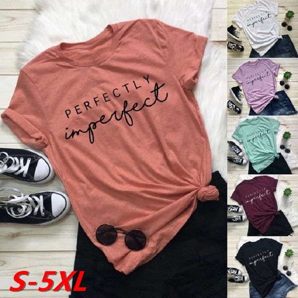 Tops & Tees, Shorts, womentshir, Shirt
