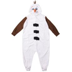 snowman, Fashion, Cosplay, Costume