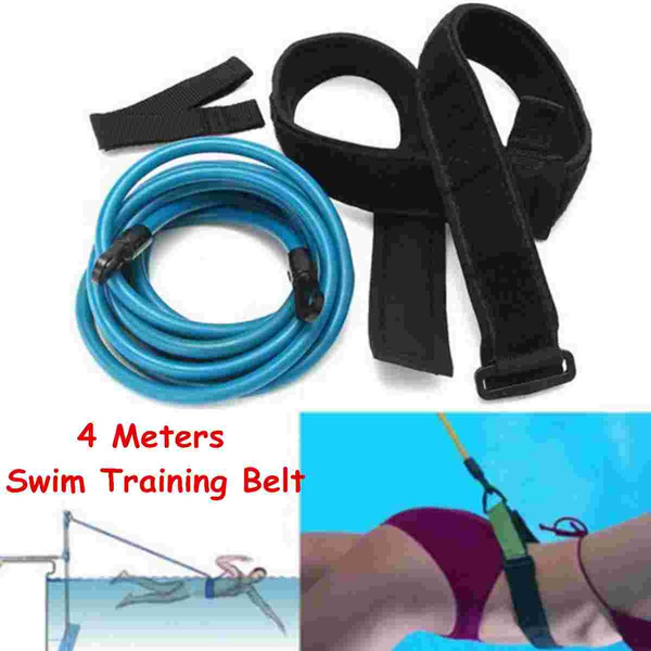 swimmingsafetybelt, swimtraining, swimmingwaiststrap, athomegame