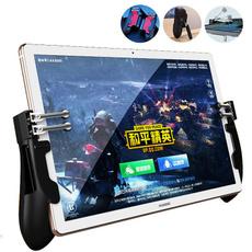 ipad, Tablets, gamepad, Mobile