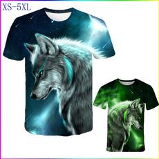 Fashion, Shirt, Sleeve, Tops