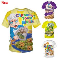 Mens T Shirt, Fashion, #fashion #tshirt, cinnamontoastblunt