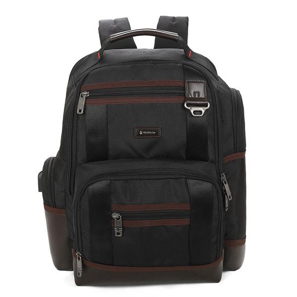 Laptop Backpack, waterproof bag, multifunctionalbag, Casual bag