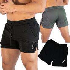 menshortpant, Beach Shorts, mensgymshort, joggingpant