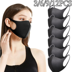 mouthmask, shield, flufacemask, Masks