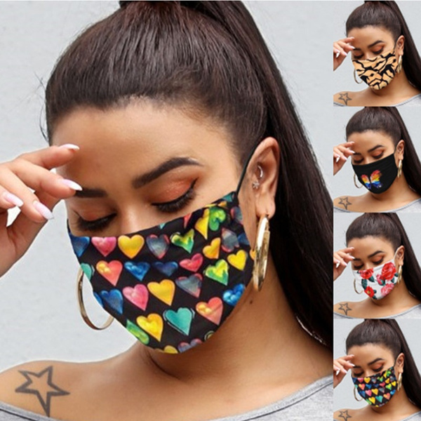 dustmask, Outdoor Sports, mouthmufflemask, Masks