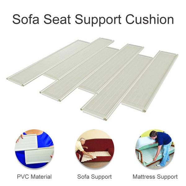 supportcushioncombination, seatsagging, Sofas, Seats