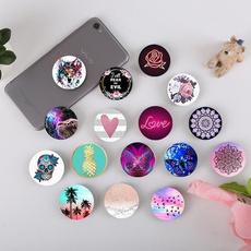 IPhone Accessories, iphonemount, popsocketskin, phone holder