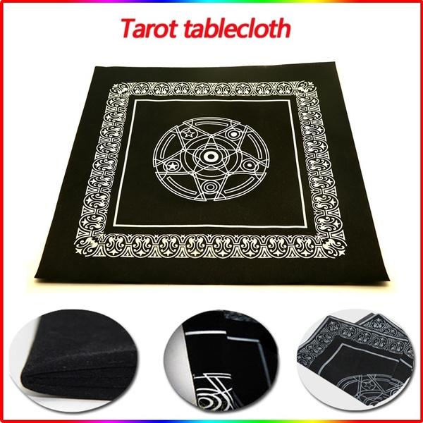 Card, toysampgame, Board Game, tarot