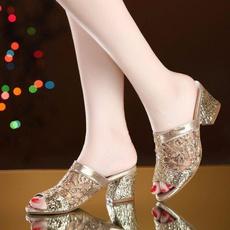 casual shoes, Summer, Fashion, Women Sandals