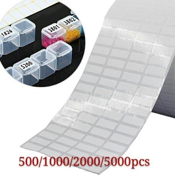DIAMOND, Embroidery, diamondpaintingaccessory, Tool
