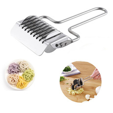Steel, Kitchen & Dining, noodle, Tool