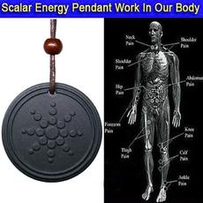 magnetichealth, pendantsquantum, powerchain, Jewelry