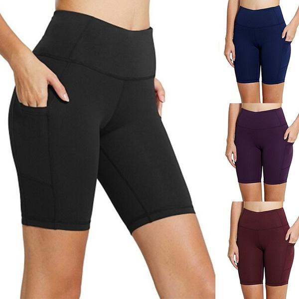 runningshort, Leggings, Shorts, sport pants