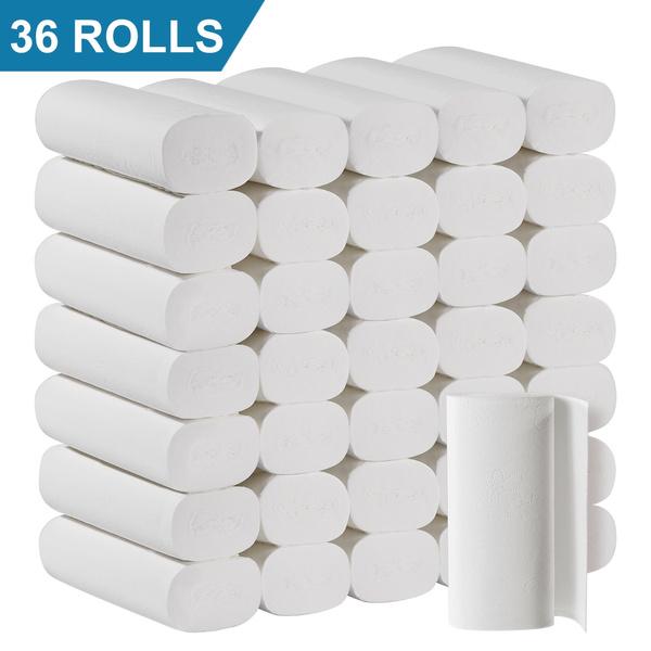 papertissue, Kitchen, rolltissue, toiletpaperbulk