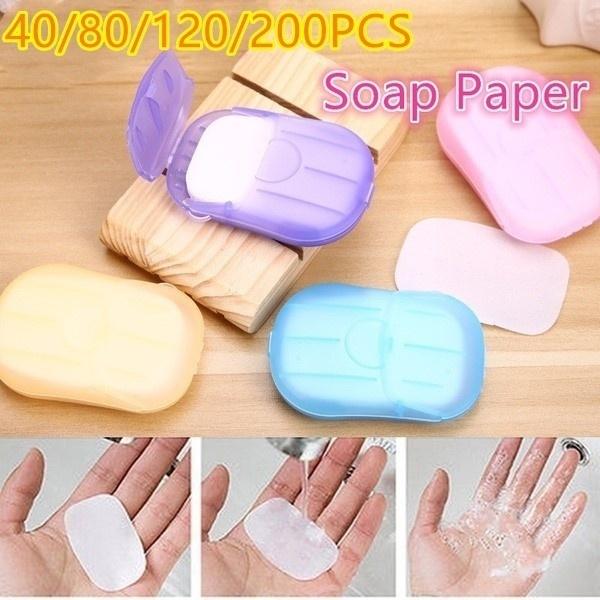 handsoap, travelsoap, handsanitizer, Bath