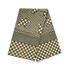 ankarawaxfabric, cottonfabricbytheyard, ankarastyle, Dress
