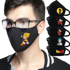 Cotton, dustproofmask, mouthmask, mask cartoon